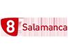 Televisão de Salamanca