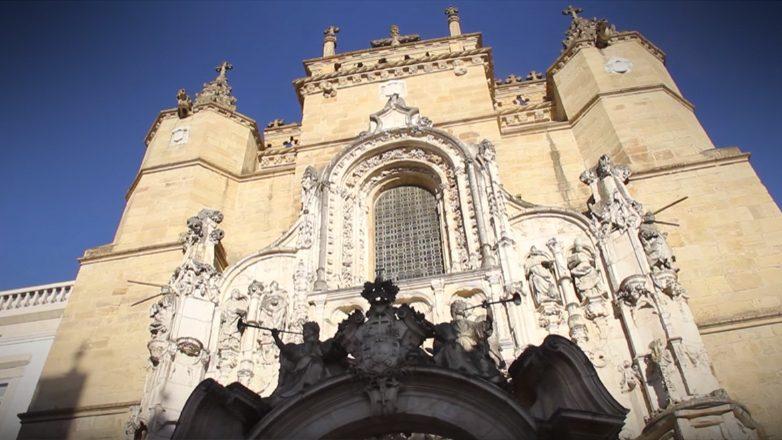 Os mosteiros na Idade Média