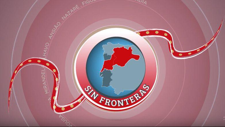 Sin Fronteras (Genérico)