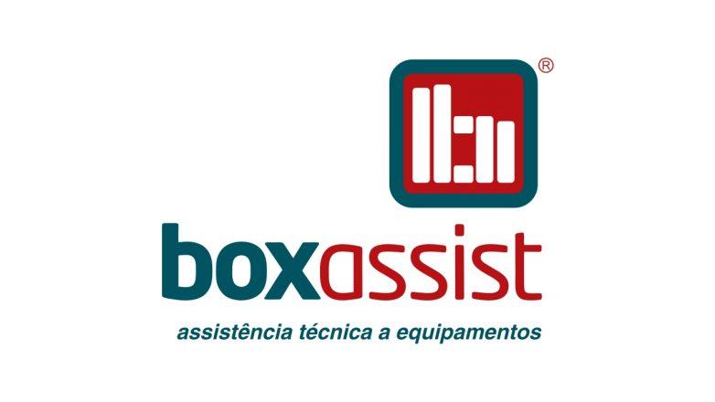 boxassist