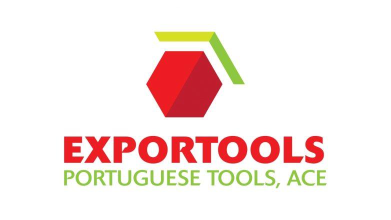 exportools