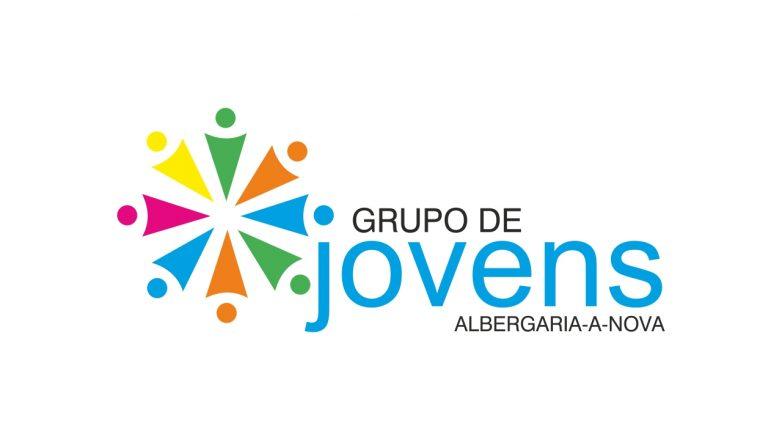 grupo de jovens de Albergaria-A-Nova