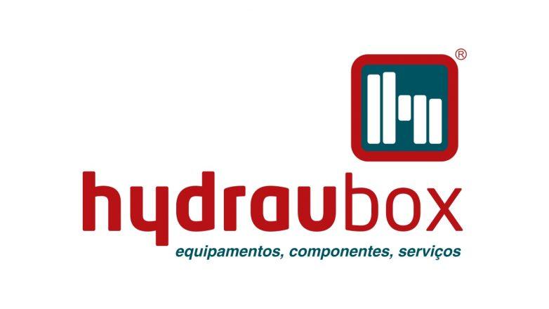hydraubox