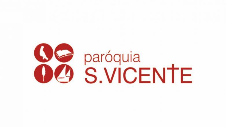 paróquia de S. Vicente