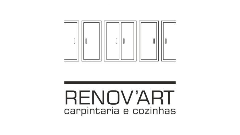 Renov'art