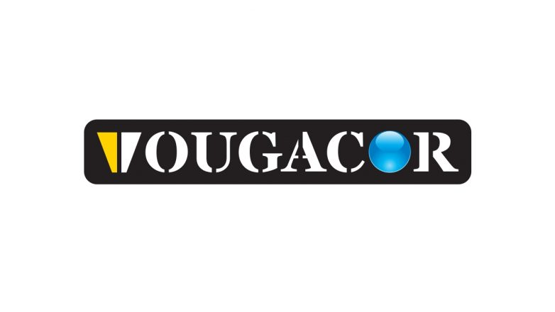 vougacor