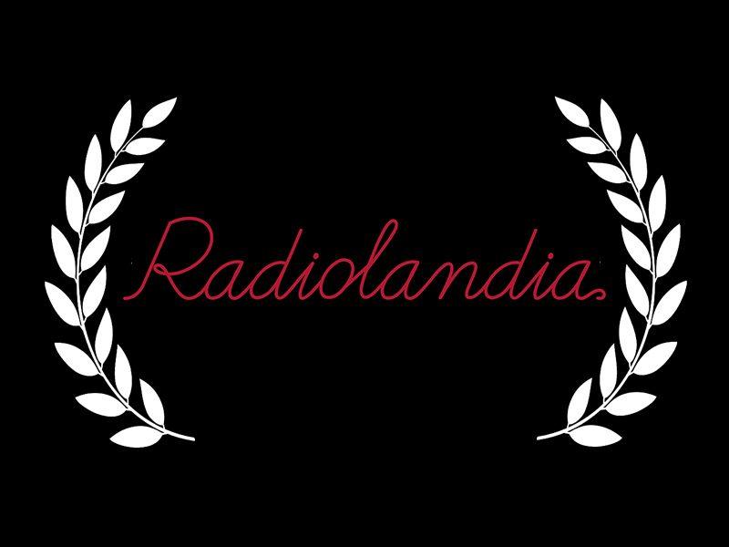 Radiolândia, Museu da Radio, Oliveira do Bairro, foi finalista na Categoria de Melhor Museu do Ano nos Prémios da Associação Portuguesa de Museologia 2018
