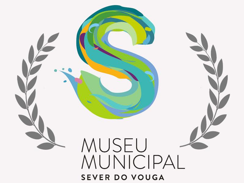 O Museu Municipal de Sever do Vouga ganhou o prémio de Informação Turística nos Premios 2017 da Apom.