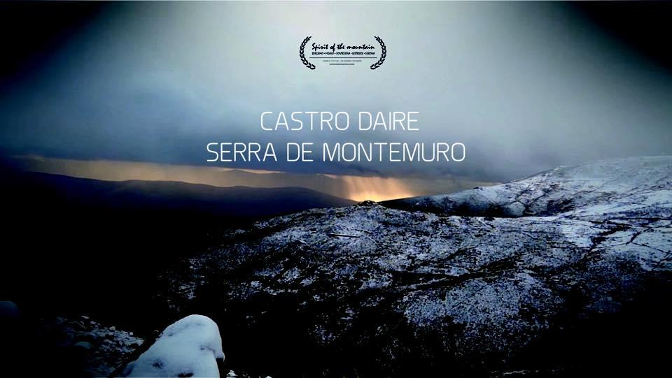 Documentário Serra do Montemuro foi seleccionado para a 10ª edição do OFF – OROBIE FILM FESTIVAL – Festival Internazionale del documentário di montagna e del film a soggetto